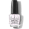 NTT10 - NATURAL NAIL BASE COAT