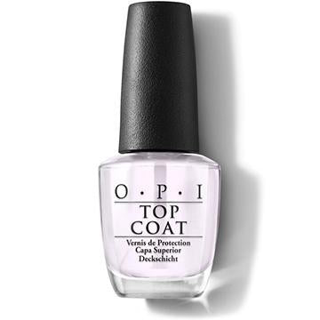 NTT30 - TOP COAT