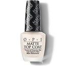 NTT35 - MATTE TOP COAT