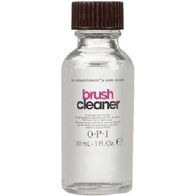 OPI DIP - BRUSH CLEANER 1oz
