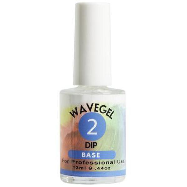 WAVE DIP GEL - #2 BASE 0.44oz