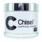 CODW12 - CHISEL DIP POWDER DIPPING WHITE REFILL 12oz