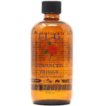 T-L-G ADVANCE PRIMER REFILL ( 8oz) - FOR ACRYLICS ONLY