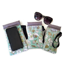 Load image into Gallery viewer, Dear Stella Cell Phone or Sunglass Case - Cell Phone /