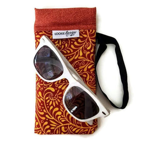 Hey Diddle Cell Phone or Sunglass Case - Cell Phone /