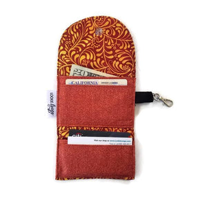 Hey Diddle Grab & Go Wallet - Grab & Go Wallets