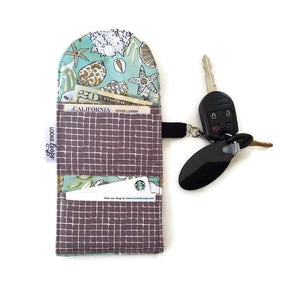 Dear Stella Grab & Go Wallet