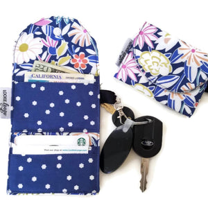 Penelope Grab & Go Wallet - Grab & Go Wallets