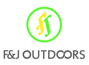 F&J Outdoor