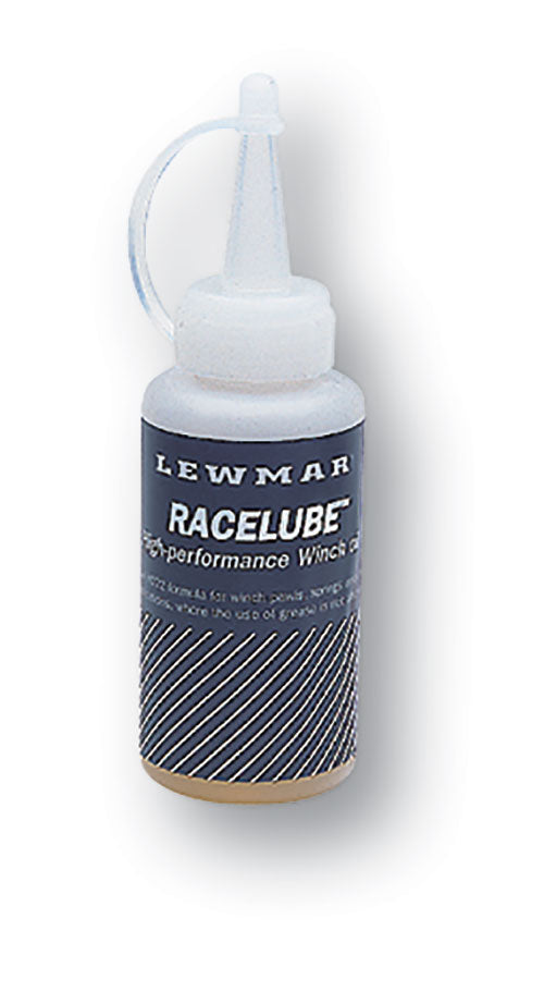 Winch Race Lube 55ML