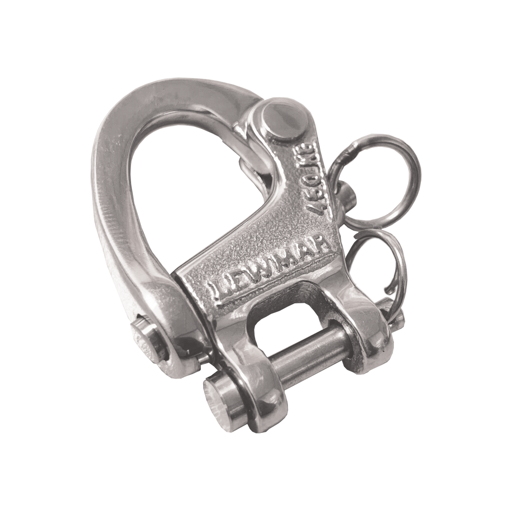 Synchro Snap Shackle