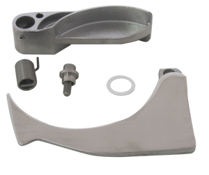 Proguard Upgrade Control Arm Kit
