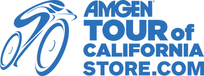 OFFICIAL STORE OF THE AMGEN TOUR OF CALIFORNIA - AMERICA'S GREATEST RACE