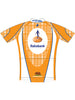 Amgen Tour of California 2012 Best Young Rider Jersey