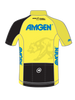 Amgen Tour of California Leader Jersey