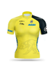 Amgen Tour of California Women's Leader Jersey