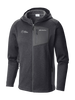 Amgen Tour of California Tonal Logo Jackson Full Zip Jacket