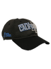 Amgen Tour of California 9TWENTY Two Tone Shadow Tech Adjustable Cap