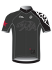 Amgen Tour of California 2017 Limited Edition Jersey