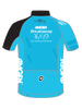 Amgen Tour of California Women's 2017 Breakaway from Cancer Most Courageous Rider Jersey
