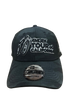 Amgen Tour of California 9FORTY Tonal Camo Front Logo Cap