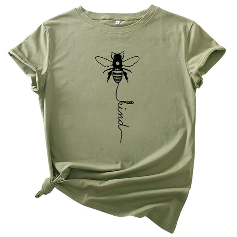 The Bees Kind T-shirt
