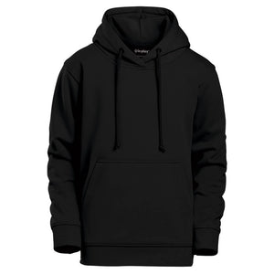 Men's Performance Hoodie