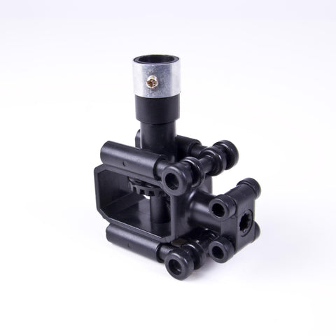 Player Mechanism B, Plastic Rod Attachment (SOLD OUT)