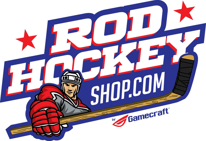 The Rod Hockey Shop