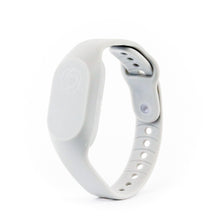 Load image into Gallery viewer, CaringBand Bracelet