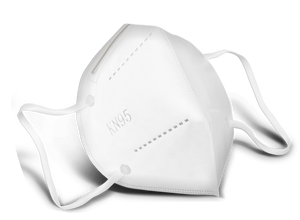 KN95 Protective Mask- FDA Approved