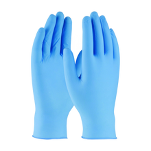 Load image into Gallery viewer, Powder Free Nitrile Gloves