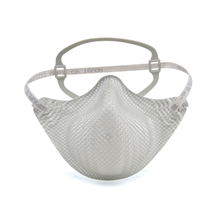 Load image into Gallery viewer, EZ-ON® N95 Single Strap Particulate Respirator