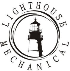 Lighthouse Mechanical LLC