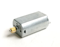 180 size Brushed Motor - WPL RC Official Store
