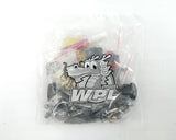 Metal Upgrade for 4x4 - WPL RC Official Store