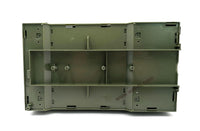 B36 Rear Cabin - WPL RC Official Store