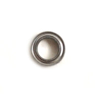 Bearing 10x6x3 (2pcs) - WPL RC Official Store