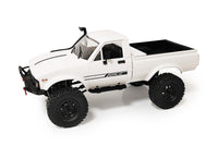 C24-1 - RTR - WPL RC Official Store