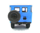 C34 - RTR - WPL RC Official Store