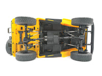 C34 - KIT - WPL RC Official Store