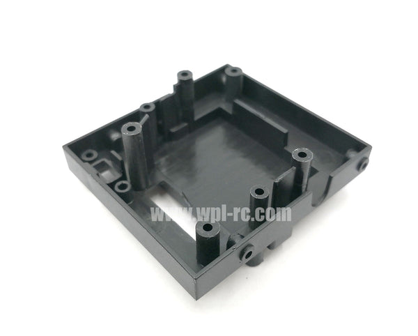 C34 C44 Servo Tray - WPL RC Official Store