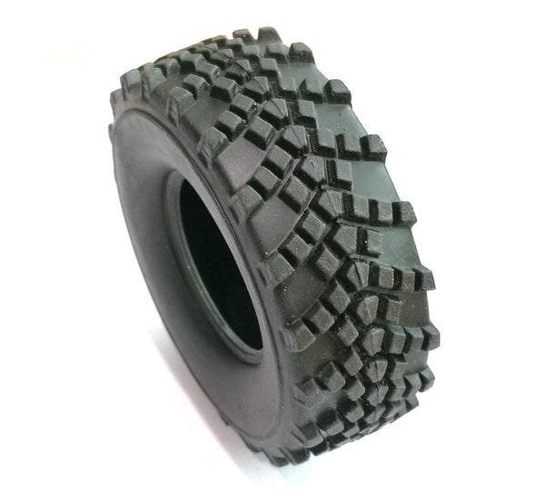 Tires V2 - WPL RC Official Store