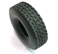 Tires V3 - 4 pieces - WPL RC Official Store