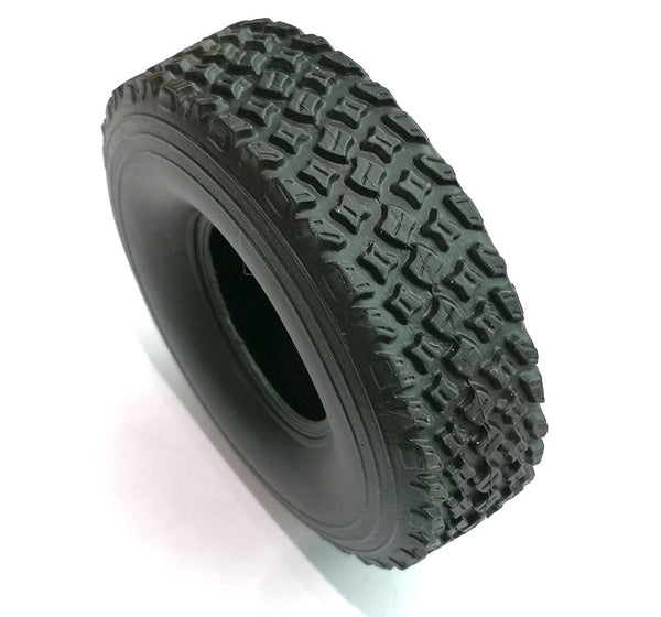 Tires V3 - WPL RC Official Store