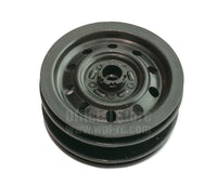 Wheel V3 (C34 & C44) - WPL RC Official Store
