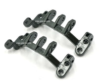 Axle Truss (Harder Version) - 2 pieces - WPL RC Official Store