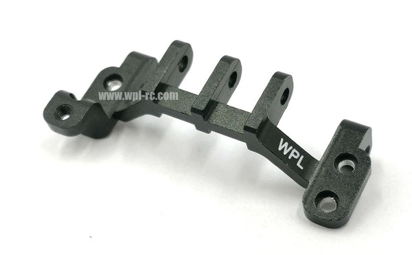 Axle Truss (Aluminum) - WPL RC Official Store
