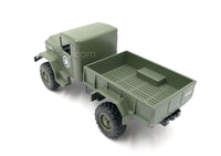 B14 - 1/64 Diecast Model - WPL RC Official Store