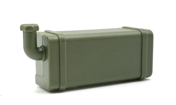 B36 Fuel Tank - WPL RC Official Store